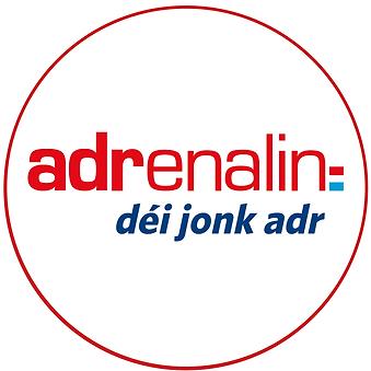 ADRenalin.png