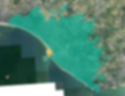 Capture zone 5km.PNG