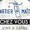 Thumbnail: Panier Tapas Mer / Terre / Mixte