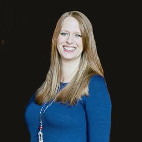 Molly Kasinger
