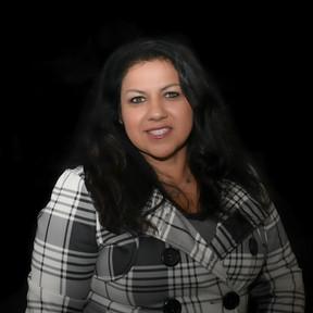Martha Josey