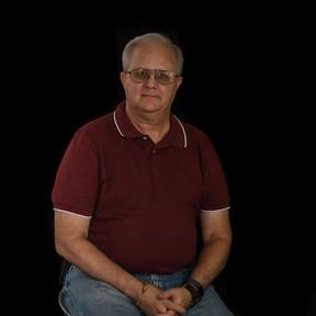 Doug Dunklin