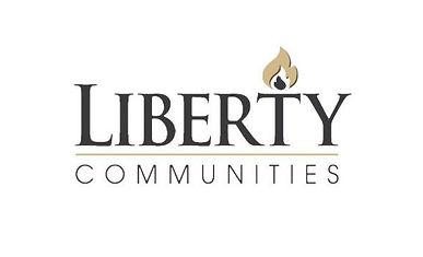Liberty-Communities-656x353 (1).jpg