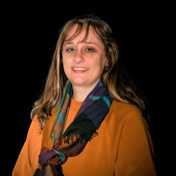 Jennifer Switzer