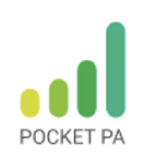 PocketPA