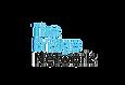 TheBridge_Network_Logo_NoG_edited.png