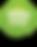 Spotify logosimple.png