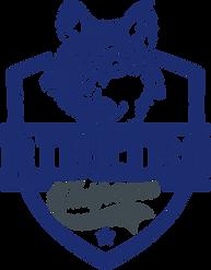 RibeiroUniformes-LogoOficial-RGB.png
