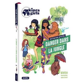 Kinra-girls-destination-mystere-danger-d