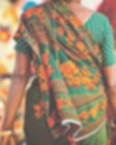sari_1.png