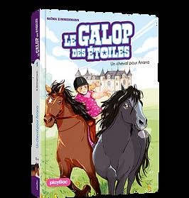 t1_galop_des_etoiles.png