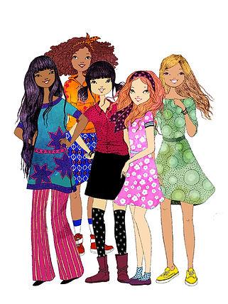 Groupe Kinra Girls.jpg