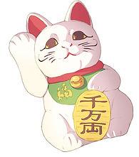 Chat_HD.jpg