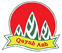 Quynh Anh Logo