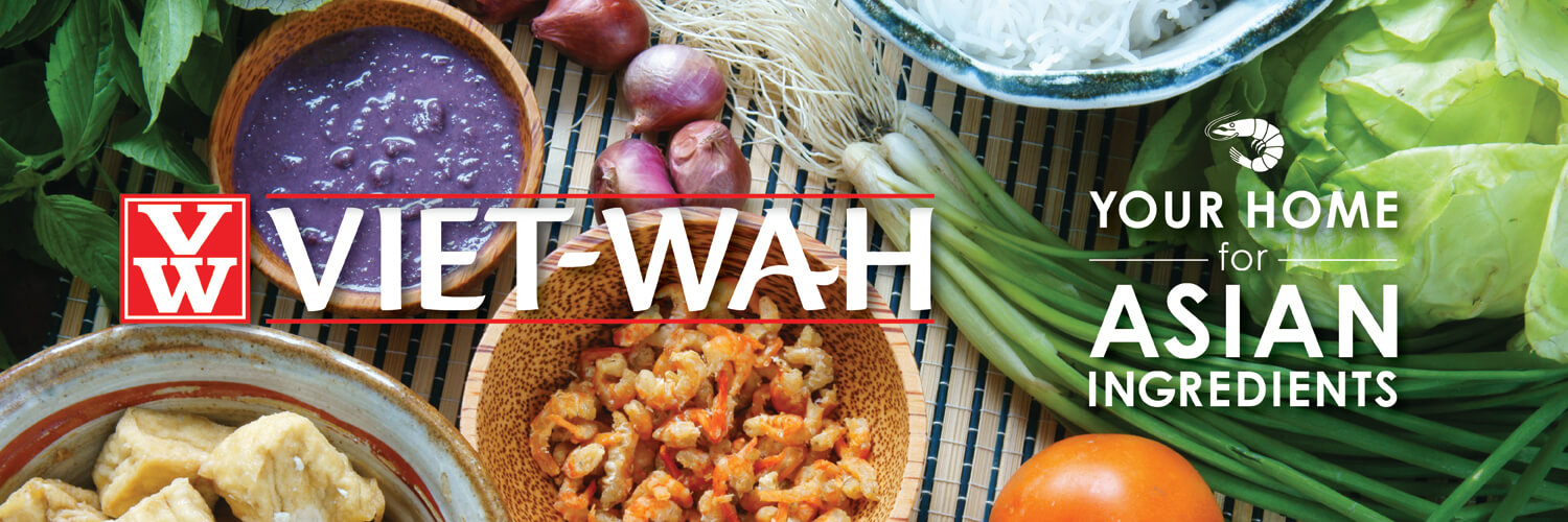 Asian Food Market, Online Specials, Grocery Store | Viet-Wah Markets
