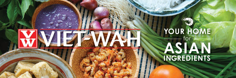 Asian Food Market, Online Specials, Grocery Store | Viet-Wah
