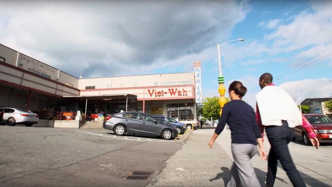 Watch Viet-Wah in the Latest Washington Grown Episode