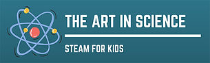 The Art in Science Logo - small.jpg