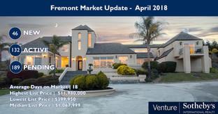 Fremont_market_Update_april2018-1.jpg