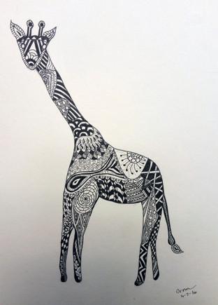Giraffe_Ink_040716.jpg