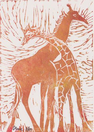 giraffes-2.jpg