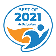 Best of 2021 Logo.png