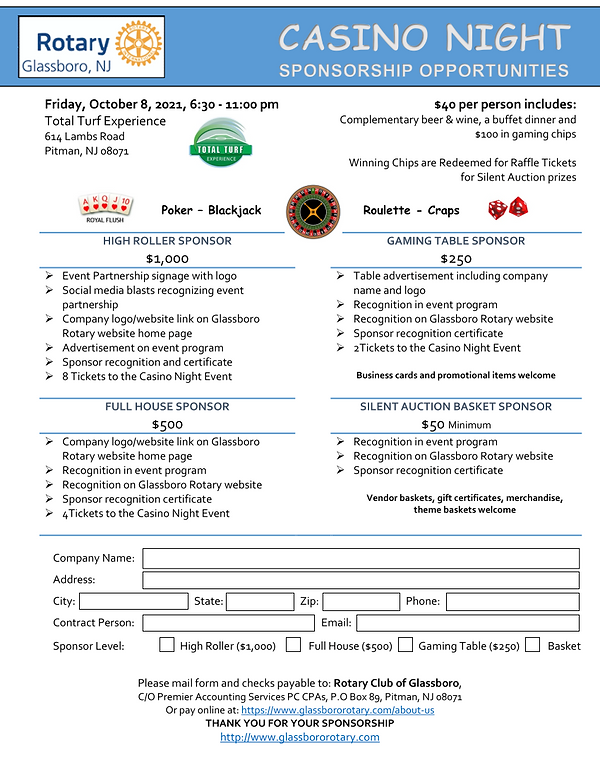 CASINO NIGHT SPONSORSHIP FORM 2021 - FILL IN FORM.png
