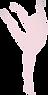 male-ballet-dancer-4324114__480 (1)_edit