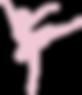 ballerina-2024547__480_edited_edited.png