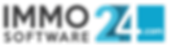 immosoftware-logo-ohne-hg.png