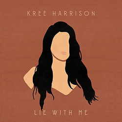 kreeharrison_liewithme_single_cover.jpg