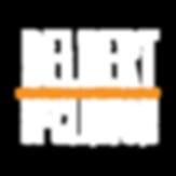 delbert_logo.png