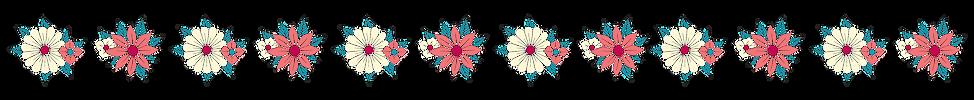 flowerline2.png