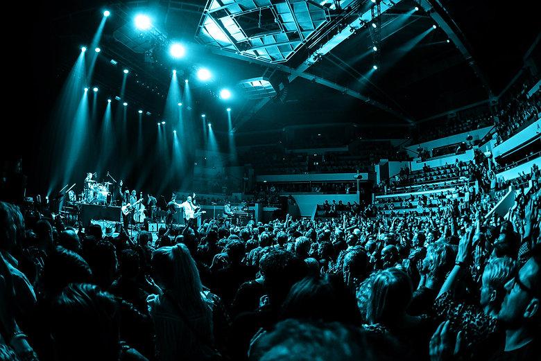 music_photo.jpg