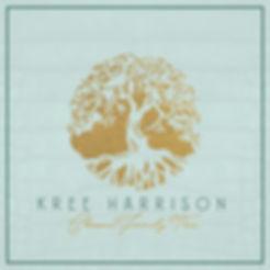 kreeharrison_chosenfamilytree_single_cov