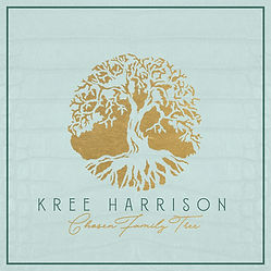 kreeharrison_chosenfamilytree_single_cov