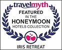 travelmyth_1900334__honeymoon_p0_yen_pri