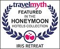 travelmyth_1900334__honeymoon_p0_yen_pri