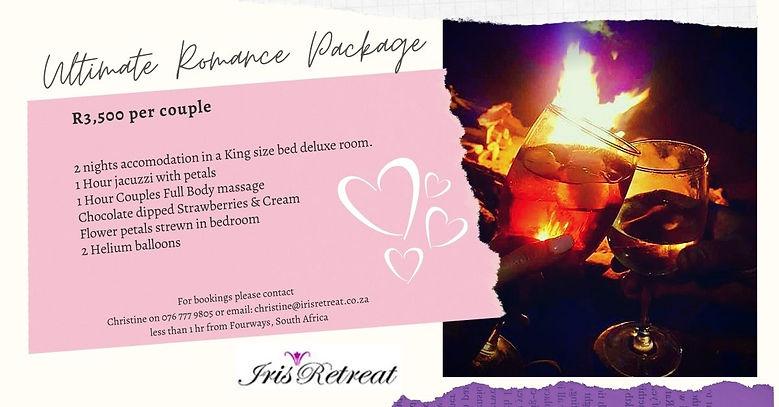Ultimate Romance 2020.jpg