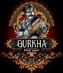 img-gurkha-history.png