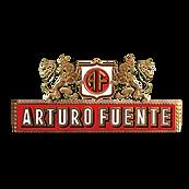 ARTURO-FUENTE.png