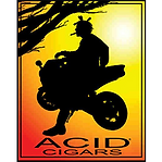 acid-logo.png