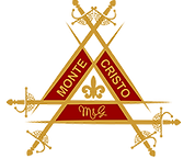 Montecristo_Logo.png