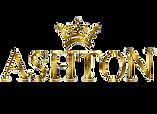 ashton-logo-world-famous-cigar-bar.png
