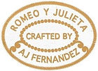 romeo-crafted-by-aj-fernandez-cigars-log