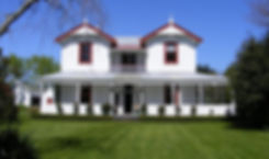 House From Main Lawn.JPG
