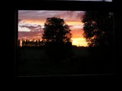 Orchard Room sunrise 02