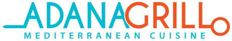 Adana Grill - Logo.png