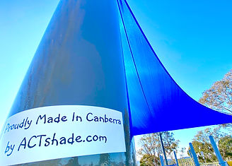 blue shade sail sticker.jpeg