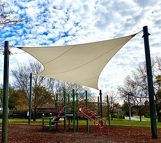 playground shade sail ivory.jpeg